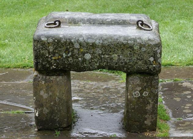 7_Stone_of_scone_replica_170609