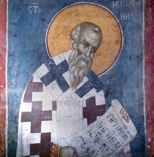 1_Epiphanius-Kosovo