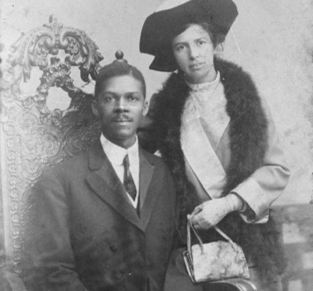 Louis-and-Louisa-Gregory