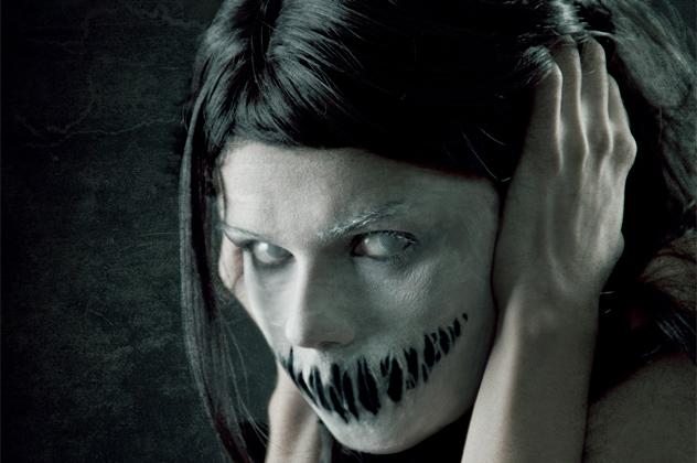 10- widow ghost2