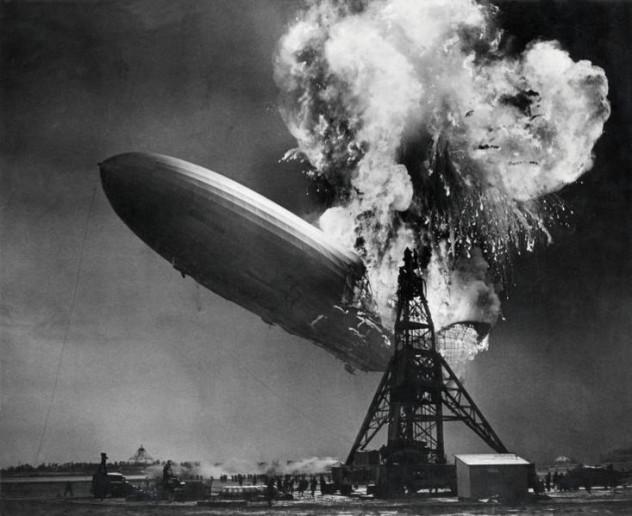 733px-Hindenburg_disaster