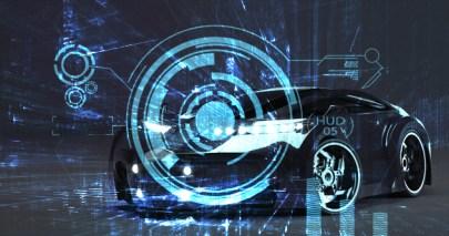 featured futuristic