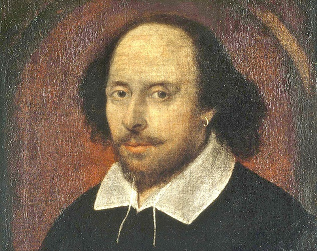 799px-Shakespeare
