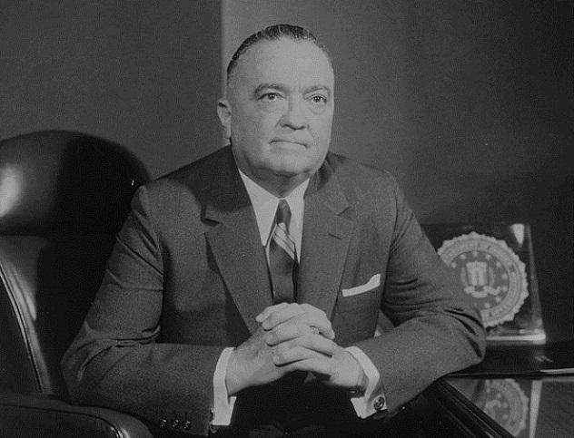 J._Edgar_Hoover