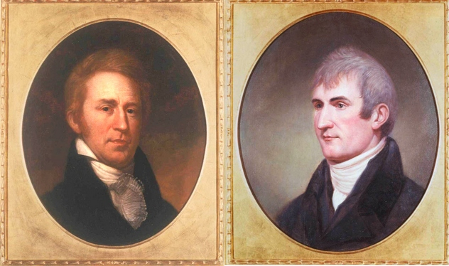 9_Lewis_and_Clark