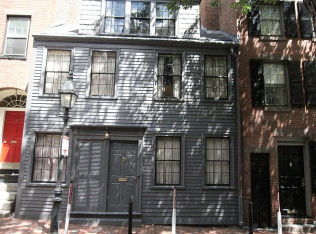 5_GeorgeMiddleton_house