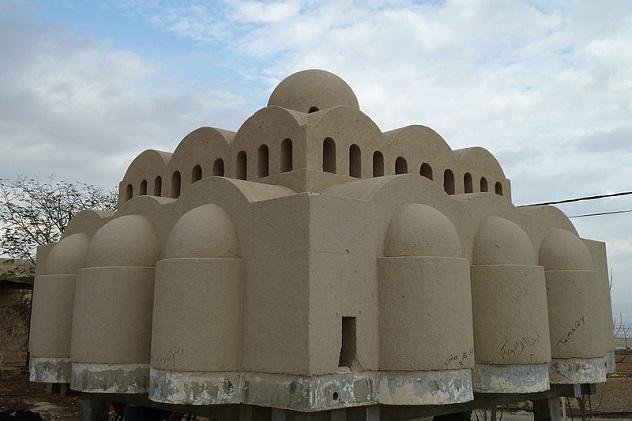 800px-Hisham's_Palace_P1190970