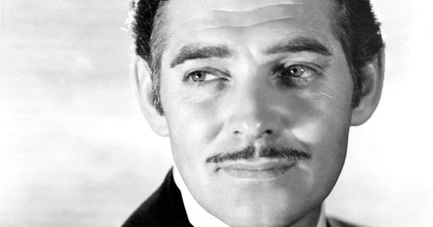 Clark_Gable_as_Rhett_Butler_portrait-e1413916723836