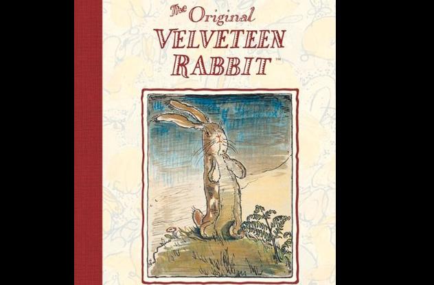الأرنب المخملي.jpg
