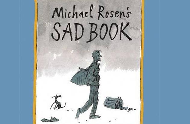 كتاب حزين.jpg