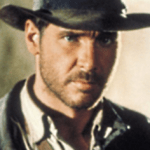 Indiana-Jones-Featured-150x150.png