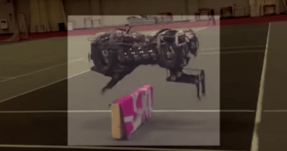 featured-robot-jump