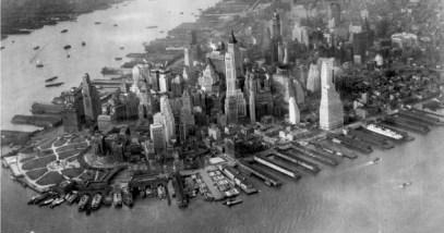 Manhattan_1931