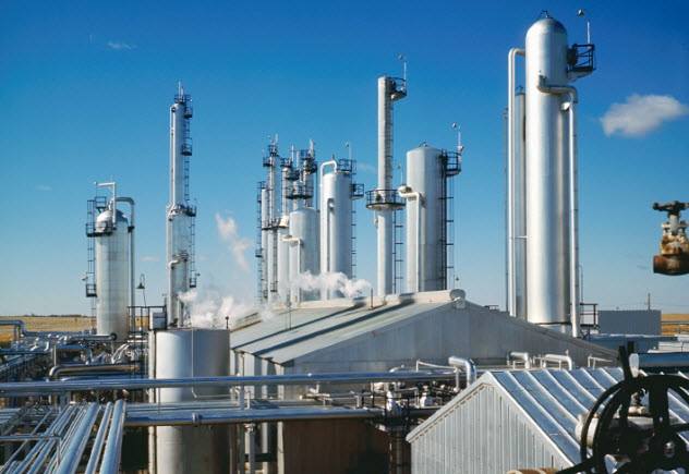 1-gas-refinery_000013707780_Small