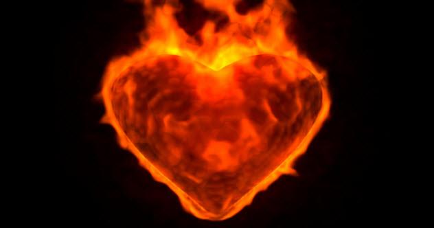 10-feature-burn-hearts-467558454
