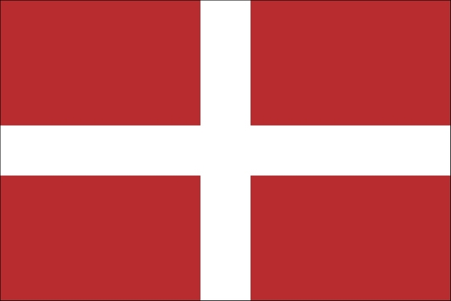 1_1024px-Flag_of_the_Sovereign_Military_Order_of_Malta