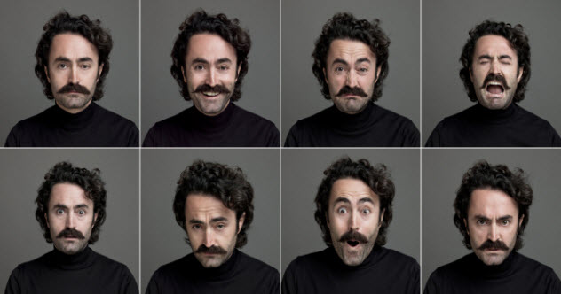 3a-facial-expressions_000024079237_Small
