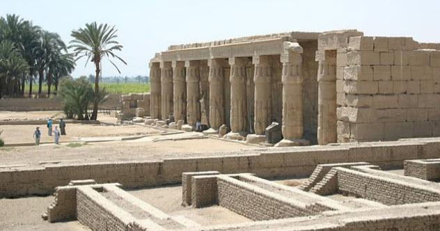 5-temple-of-seti-I