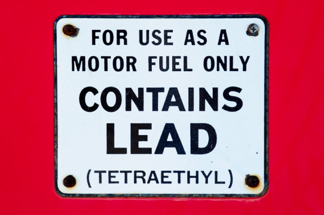 8-leaded-gas_000019554879_Small