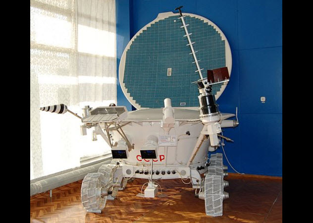 8-lunokhod-2