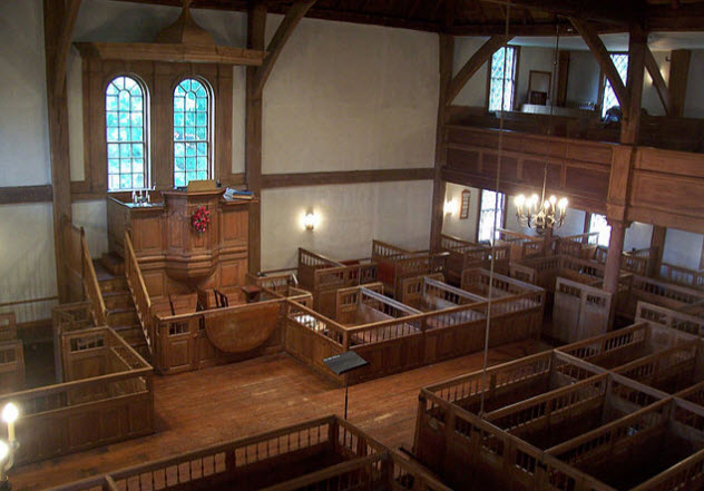 8-new-england-church-use-this