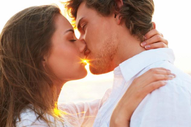 9-kiss-use-this_000004074633_Small