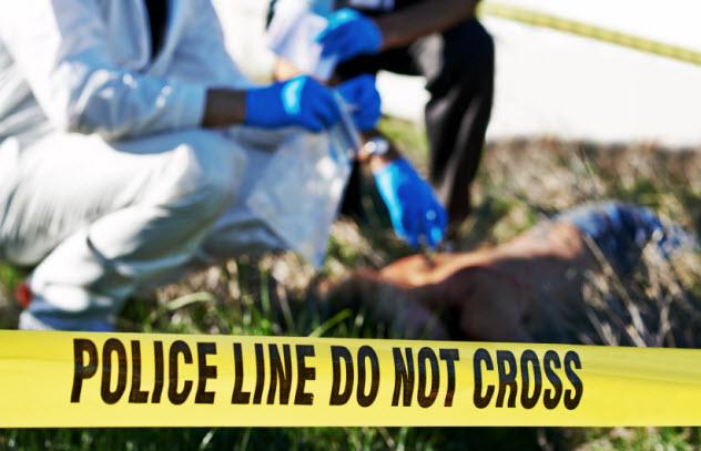 1-murder_000045717242_Small