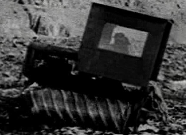 1-screw-tank