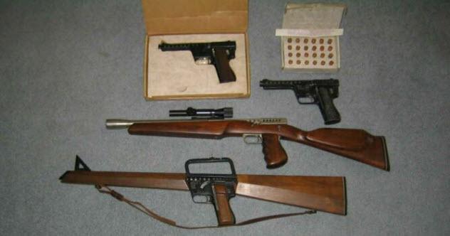 5-gyrojet-guns
