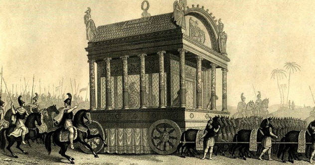 6-alexander-the-great-funeral