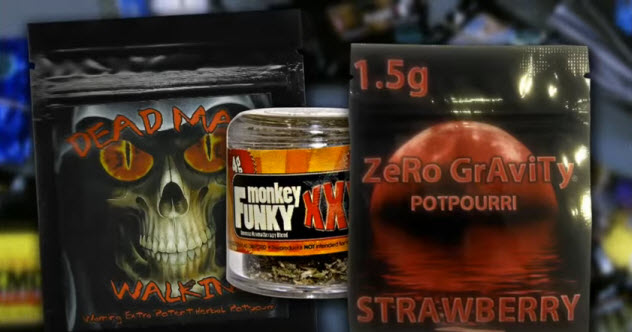1-feature-synthetic-drug-packages