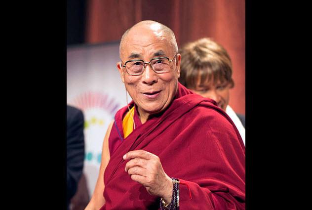 10-dalai-lama