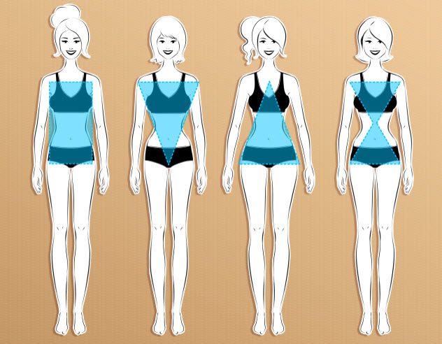 10-female-body-types-52231456_thumbnail