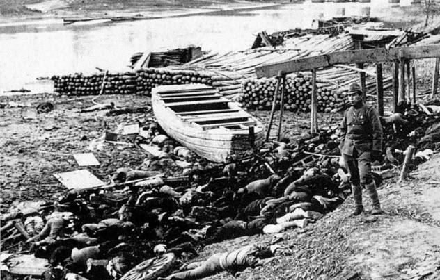 10-nanking-massacre