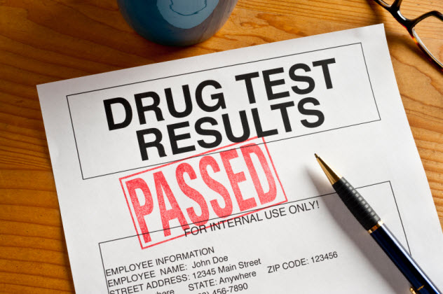 2-pass-drug-test_000021653653_Small