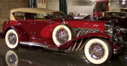 4-duesenberg-car-really-cool