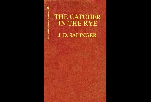 6-catcher-in-the-rye