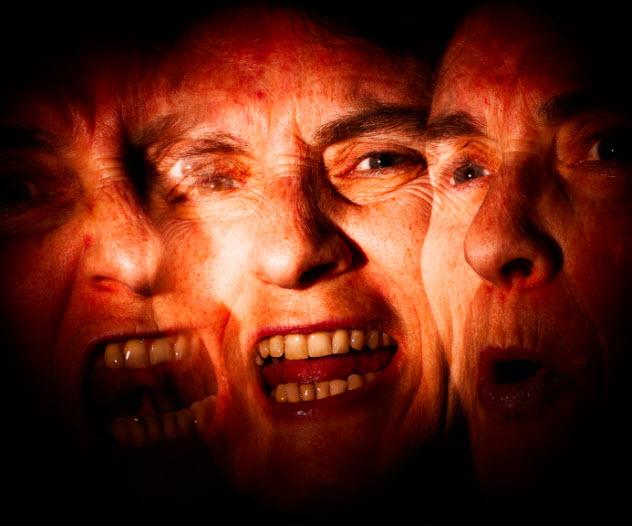 6-psychotic-man_000020015195_Small