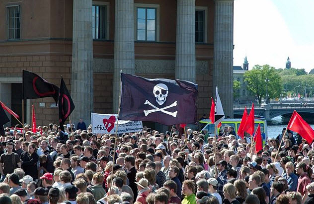 9-pirate-party-of-sweden