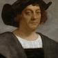 Columbus Featured