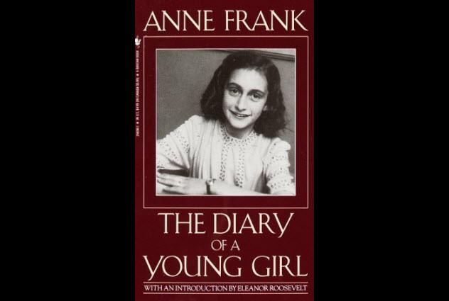 4-diary-of-a-young-girl