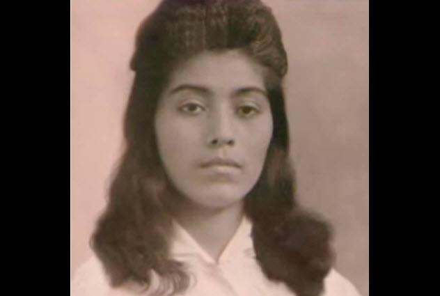 5-reyna-marroquin