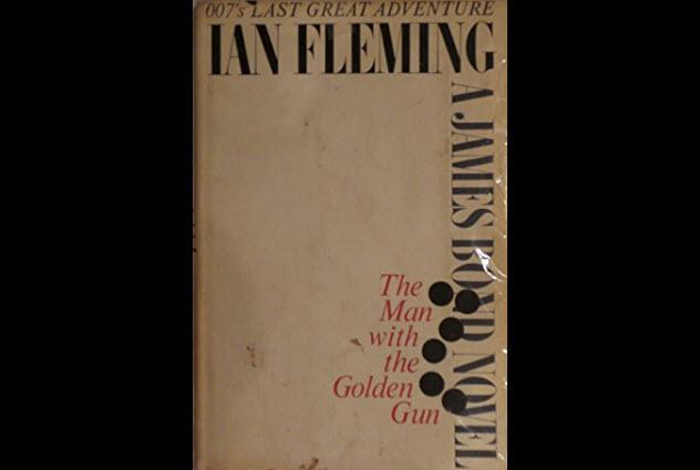 6-man-with-the-golden-gun