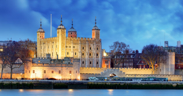 5-tower-of-london_000034770618_Small