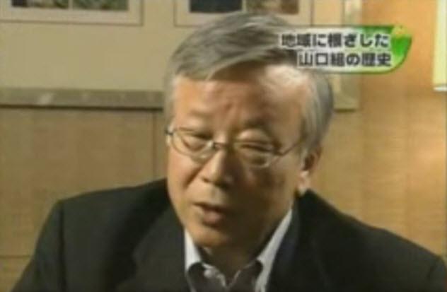 7-Manabu-Miyazaki