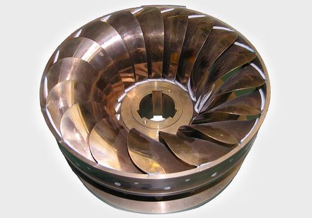 8-water-turbine-gray