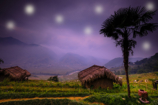 9a-vietnam-with-ufo_000059325784_Small
