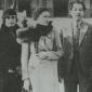 Edda Mussolini Featured