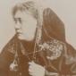 Helena-Blavatsky