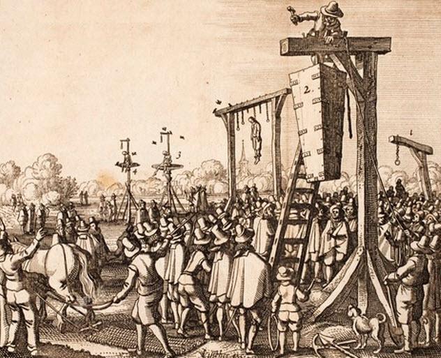 10-Gilles-van-Ledenberg-hanging-coffin
